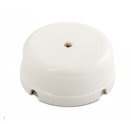 Коробка распределительная Белая Мезонин GE70235-01