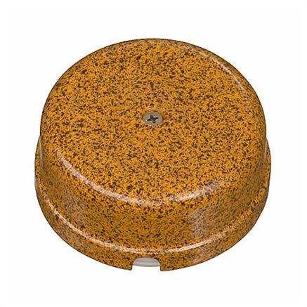 Коробка распределительная ART-GIALLO Мезонин - фото 6566