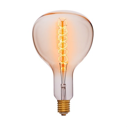 Лампа прозрачная R180 F5, Sun-lumen 053-839
