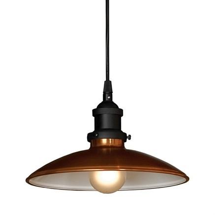 Подвесной светильник Lussole LOFT LSL-6806-01 - фото 8280