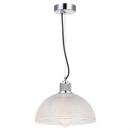 Подвесной светильник Lussole LOFT LSP-0218