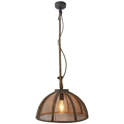 Подвесной светильник Lussole Loft Mirta LSP-9806