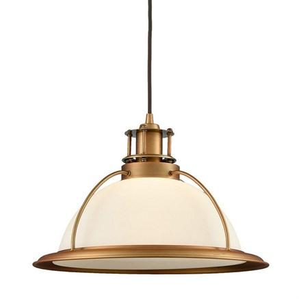 Подвесной светильник Lussole Loft LSP-9811