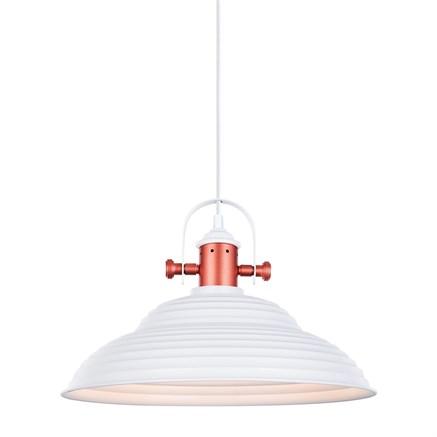 Подвесной светильник Lussole Loft LSP-9815