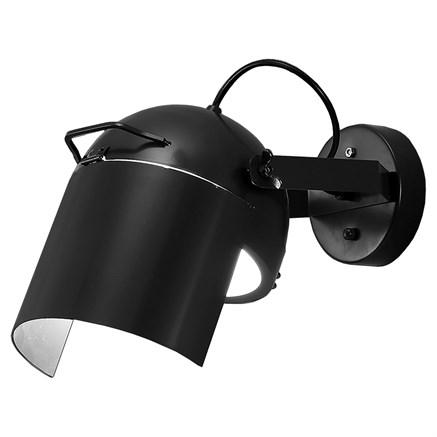 Настенный спот Lussole Loft LSP-9839