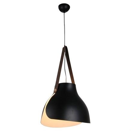 Подвесной светильник Lussole LOFT LSP-9842