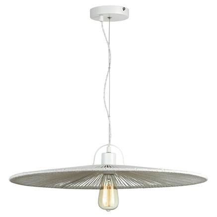 Подвесной светильник Lussole LOFT LSP-9849