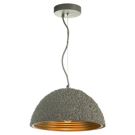 Подвесной светильник Lussole LOFT LSP-9856