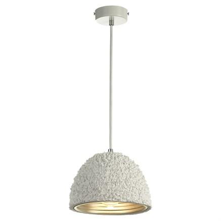 Подвесной светильник Lussole LOFT LSP-9857