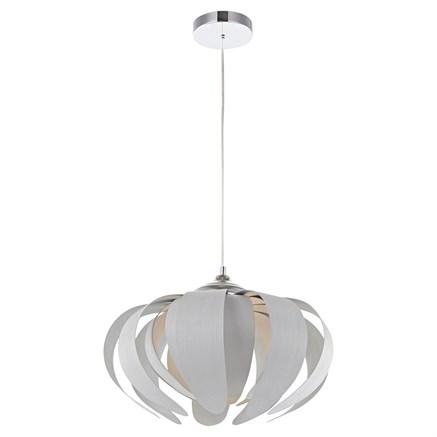 Подвесной светильник Lussole LOFT LSP-9859