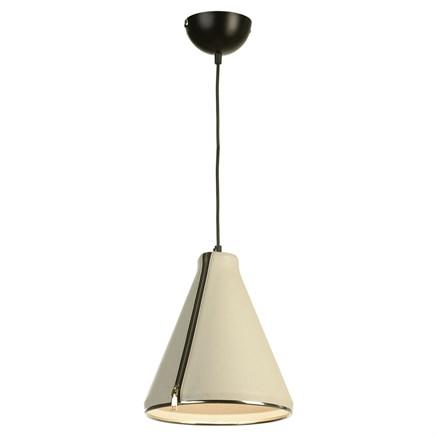 Подвесной светильник Lussole LOFT LSP-9865