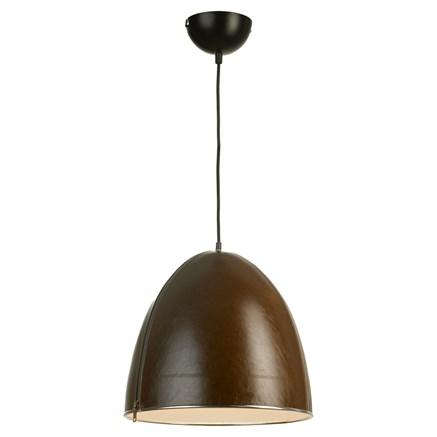 Подвесной светильник Lussole LOFT LSP-9866