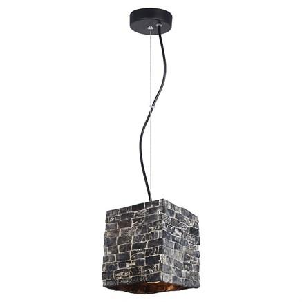 Подвесной светильник Lussole LOFT LSP-9898