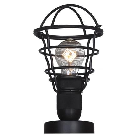 Подвесной светильник Lussole LOFT LSP-9875