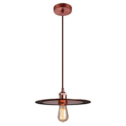Подвесной светильник Lussole LSP-9917