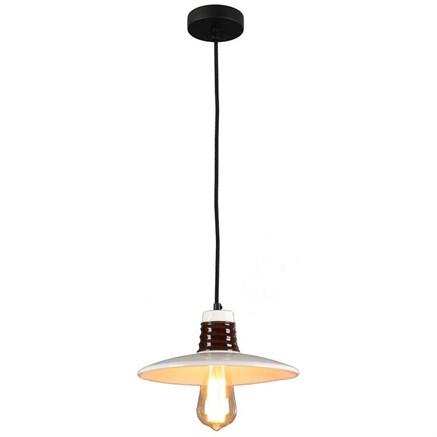 Подвесной светильник Lussole Loft Provence LSP-9918