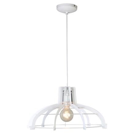 Подвесной светильник Lussole Loft LSP-9944
