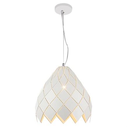 Подвесной светильник Lussole Loft LSP-9945