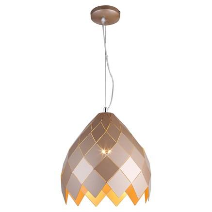 Подвесной светильник Lussole Loft LSP-9947