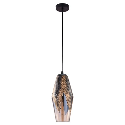 Подвесной светильник Lussole Loft LSP-9986