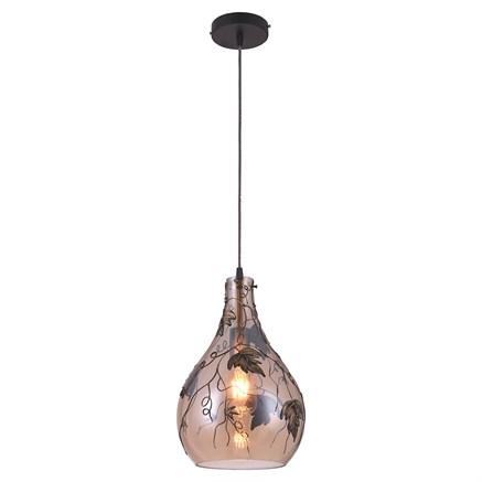 Подвесной светильник Lussole Loft LSP-9987