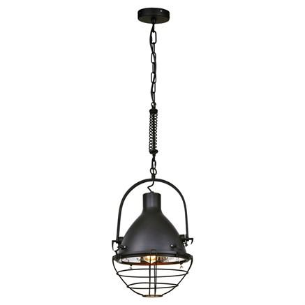 Подвесной светильник Lussole Loft LSP-9989