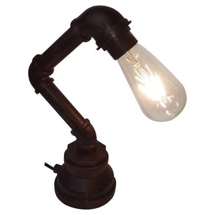Настольная лампа Lussole Loft LSP-9985