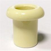 Втулка ретро керамическая Ваниль