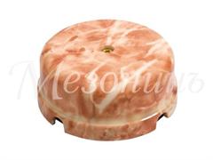 Коробка распределительная темный мрамор Мезонин GE70235-23