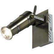 Настенный спот Lussole LOFT LSP-9509