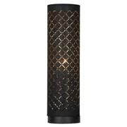 Настольная лампа Lussole LOFT LSP-0549