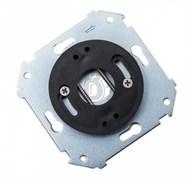 Переходник для установки рамок скрытого монтажа с механизмом накладного монтажа