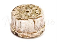 Коробка распределительная высокая Мрамор Мезонин GE70236-19