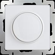 Диммер (белый) WL01-DM600