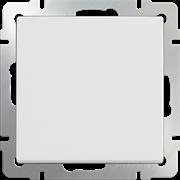 Заглушка (белый) WL01-70-11
