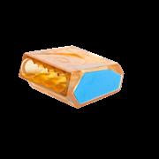 Клемма соединительная 4-проводная (10 шт.) TR-01-04