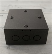 Коробка распределительная  Villaris-Loft GBQ 4828221