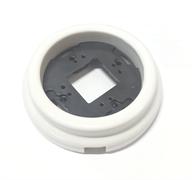 Рамка керамическая 1-местн. Retrika R1С-01001
