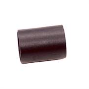 Муфта соединительная для труб, Состаренный металл, 15-18-22 мм. Villaris