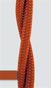 Коаксиальный кабель( 75 ОМ), двойной, Медь BIRONI