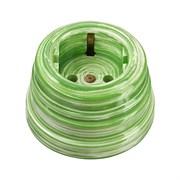 Розетка с заземлением Art-verde Мезонин