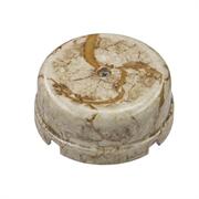 Коробка распределительная Мрамор Мезонин GE70235-19