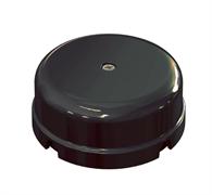 Коробка распределительная Черная Мезонин GE70235-05