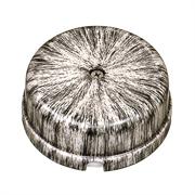Коробка распределительная ART-NERO Мезонин