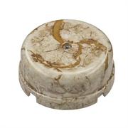 Распаечная коробка Мрамор D-78 Retrika