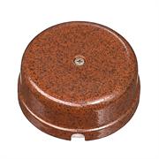 Коробка распределительная ART-ROSSO Мезонин