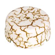 Коробка распределительная Мрамор Светлый Мезонин GE70235-20
