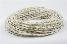 Провод Interior Wire Бежевый Шелк