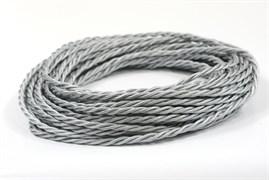 Провод Interior Wire Серебристый Шелк
