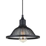 Подвесной светильник Lussole Loft LSP-9817